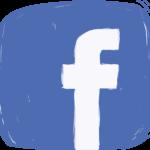 Bio Dona facebook