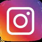 Bio Dona instagram